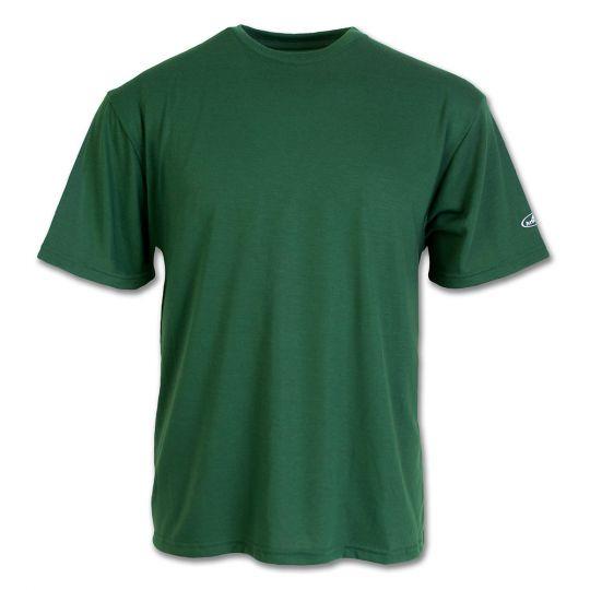 Tech T-shirt (Short Sleeve)